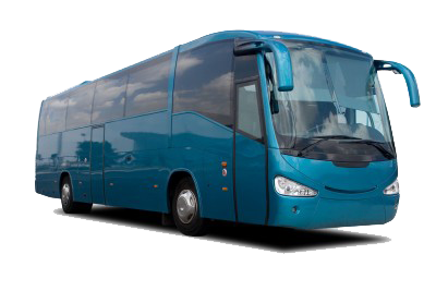 NJ Coach Bus Rental