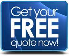 free charter bus quote