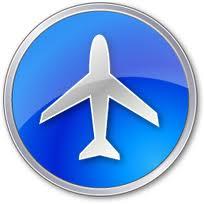 airport transportation ny nj
